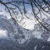 Zum Winter-Closing auf die Seiser Alm – Auf Europas größter Hochalm stehen die Zeichen auf Sonnenskilauf