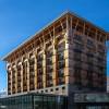 Radisson Blu eröffnet Hotel in den Schweizer Alpen