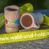 Deutscher Wandertag setzt eindrucksvoll das Sauerland in Szene