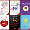 Valentin und die Bücher