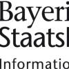 15 Millionen Bilder für die Ewigkeit / Der STERN schenkt der Bayerischen Staatsbibliothek sein Fotoarchiv (FOTO)