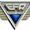 Pressekonferenz zur Wiedereröffnung bei EFA Mobile Zeiten in Amerang, 22.2.19