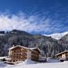 Bergeweise Schnee im Zillertal – Winter in voller Fahrt 365 Tage Ski, mehr Pisten, tolle Last-Minute-Angebote