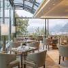 """""""eat and meet"""" 2019 Nonino und Valrhona zu Gast im HOTEL SCHLOSS MÖNCHSTEIN"""