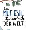 Das mutigste Kinderbuch der Welt jetzt auch als E-book
