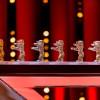"""Die 69. Berlinale in 3sat: Galas live, aktuelle Berichte und Filmreihe """"Arthouse Kino"""" (FOTO)"""