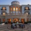 Top-Platzierung für das Anassa zum Jahresauftakt: Condé Nast Traveller ehrt Zyperns Hotelikone