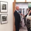 Charity mit Lions und Interview mit Frank Pöllmann (FAIG)