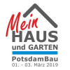 Neue PotsdamBau 2019