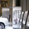 Fine Art Invest Group AG zu Gast bei Bentley
