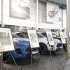 Fine Art Invest Group AG zu Gast im Porsche Zentrum Köln