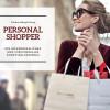 Personal Shopper, Privat Shopping mit dem Modeexperten