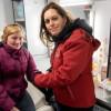 """""""Wo andere wegsehen"""": ZDF-""""37°""""-Doku über Obdachlosenärzte (FOTO)"""