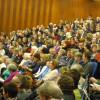 19. AVA-Haupttagung vom 27. bis 30. März in Göttingen bringt u.a. Qualzucht von Nutztieren als Thema