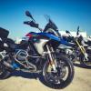 Hertz Ride startet die Motorradvermietung inÖsterreich und Slowenien