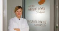 NATURAL WEIGHT LOSS  Abnehmen durch Wohfühlen mit der neuen Stoffwechselkur