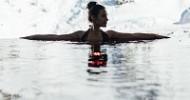 Arlberg Feeling: Österreichs größtes Skigebiet unter den top fünf weltweit – Saison bis Ende April