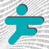 PHYSIO SANJA, Praxis für Physiotherapie in Hamburg Barmbek, startet eine neue Website