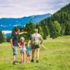 Die Valsugana Card bringt volles Programm in den Urlaub