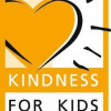 Kunst & Wohltätigkeit: Internationale Soliisten erleben und Gutes tun für Kinder mit seltenen Krankheiten