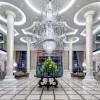 Spanische Hotelgruppe bringt Gäste auf die Palme