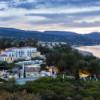 Wo Sie schon immer Urlaub machen wollten: Die Akamas-Halbinsel ist Zyperns schönste Region