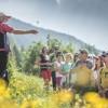 Mehr Urlaubsspaß mit dem Holidaypass im Südtiroler Ahrntal