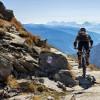 """Mountainbiker haben ihren großen """"Auftritt"""" im Ahrntal"""