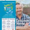 """Apotheken Umschau: Mit der """"Checkliste Reiseapotheke"""" perfekt auf den Urlaub vorbereitet (FOTO)"""