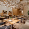 Genuss und Lebensfreude gehören zusammen: Das Gesundheitsrestaurant Tenzo führt zurück in den Lebensfluss