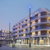 """Bremerhavens Hotel The Liberty ermöglicht """"Reisen für Alle"""" / Hotel The Liberty liegt direkt in den Havenwelten und ist idealer Ausgangspunkt, um Bremerhaven barrierefrei zu entdecken (FOTO)"""