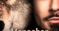 """""""Menschen für Wölfe"""" – Ein Filmprojekt und eine Initiative von Brigitte Sommer und Volker Vogel"""