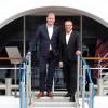 A-Rosa läutet mit innovativem Schiffsneubau neue Ära der Städtereisen ein / Flussschiff GmbH beauftragt für 2021 E-Motion Ship mit Batterieantrieb und Luftblasentechnik für saubere Städte und Flüsse (FOTO)