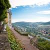 Saisonstart für Musik-, Kultur- und Sportevents: Frühlings-Highlights an Thüringer Gewässern