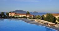 Auf Sardinien – an der Costa Smeralda – eröffnet im Mai ein neues VOIhotel