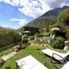 Südtirols Berge und das Flair des Gardasees – Das doppelte Vergnügen