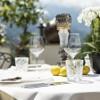 """Ein paar Tage """"gioia di vivere"""" –  den italienischen Lifestyle genießen…"""