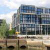 MSH Medical School Hamburg erhält Zulassung für Studiengang Humanmedizin / Start im Oktober 2019 / Kooperation mit Helios Kliniken Schwerin (FOTO)
