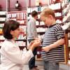 Ministeriumsentwurf stärkt Arzneimittelversorgung vor Ort, geht aber nicht weit genug (FOTO)