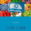 Jüdische Spezialitäten kohlenhydratarm