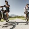 Der Imster Radmarathon bringt alles auf Achse