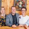 """Hotel-Neueröffnung in Ellmau am Wilden Kaiser: Das Hotel Kaiserblick öffnet nach einem großen """"Update"""" als Vier-Sterne-Superior Hotel"""
