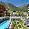 Durchstarten in der Bikearena Silvretta: Mountain- und E-Bike-Resort
