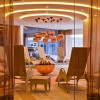 Wellness de Luxe in Österreichs Luxushotel Nr. 1