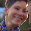 Trotzdem bin ich schön: ZDF-37°-Doku begleitet an Brustkrebs erkrankte Frauen (FOTO)