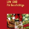 Gesunde Ernährung für Konzentration und Leistungsfähigkeit