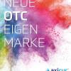 axicorp führt neue Dachmarke für den OTC-Bereich ein: axicur® – rezeptfreie Gesundheit (FOTO)
