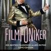 Thomas Gottschalk präsentiert die Filmfoniker: Die besten Filmsongs aller Zeiten in einer einzigartigen Love Edition (FOTO)