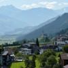 """""""Naturbursch"""" und """"Almliesl"""" Kinder auf Entdeckungstour im Naturpark Zillertal"""
