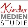 Kinder-Medien-Studie geht 2019 in die dritte Runde / Die Ergebnisse werden am 6. August in Berlin präsentiert (FOTO)